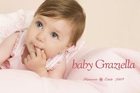 Baby Graziella Catalogo Collezione TrendLounge