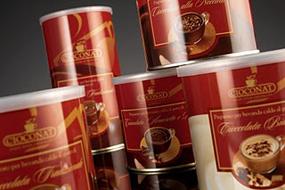 natfood-cioconat-horeca-immagine-brand