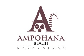 Ampohana Bearch Resort Madagascar