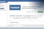 Social network alla ribalta