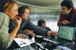 Internet e i giovani