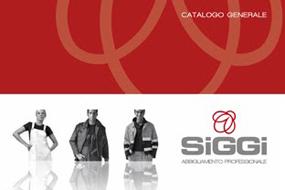 Siggi-Group-catalogo