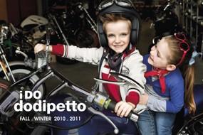 Miniconf-Didipetto-abbigliamento-bambini-catalogo-2011