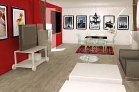 SPM-Show-Room