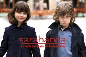 Miniconf-Sarabanda-abbigliamento-bambini-catalogo