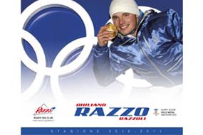 Razzo-Fun-Club-Razzoli-sito