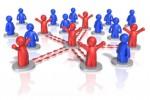 Social Media e PMI