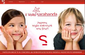 Miniconf-Sarabanda-abbigliamento-bambini-concorso