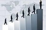 Mercato retail e comunicazione