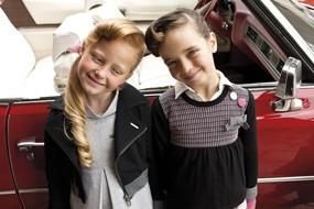 Miniconf-Sarabanda-abbigliamento-bambini-catalogo-2011