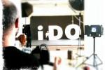 Be-Miniconf-iDO-Shooting-AI-2011-2012-004