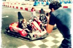 Be-Partners-gokart-shooting-miniconf-005