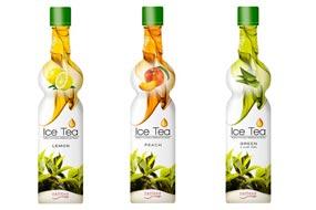 Ice-Tea-Bottiglie-Grafiche-Featured