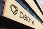 Deroma_Bepartners_2011_b