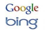 Google-bing_450x