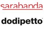 Sarabanda-dodipetto-BePartners