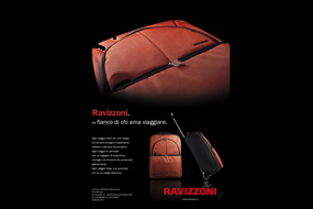 Ravizzoni-Valigie-Be-Partners-