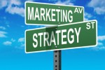 Be&Partners-marketing anticrisi