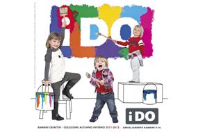 iDO catalogo 285X190