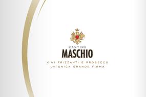 Catalogo Cantine Maschio