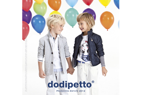 Dodipetto-Catalogo-PE-2012