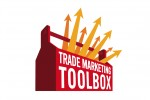 trade-marketing-toolbox-be-partners