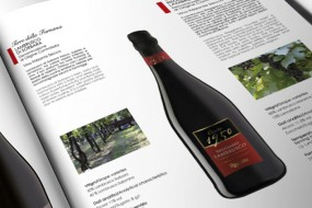 Be-Partners-Riunite-Catalogo-001