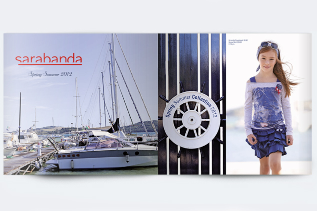 Sarabanda Catalogo PE 2012_002