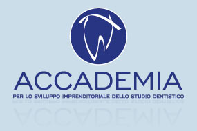 001_Accademia_Revello_Be_Partners