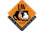Lav-logo