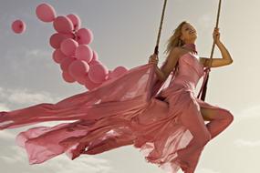Immagine di Campagna - Soggetto Pinot Rosa