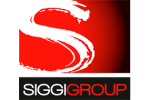 logo-SIGGI-GROUP-285X190