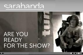Nuovo_brand_Sarabanda