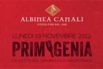Primigenia-285x190