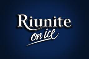 Riunite-285x190
