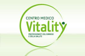 Vitality-285x190