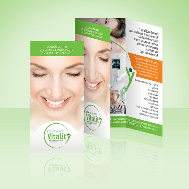 Brochure_Presnetazione_Studio_Odontoiatrico