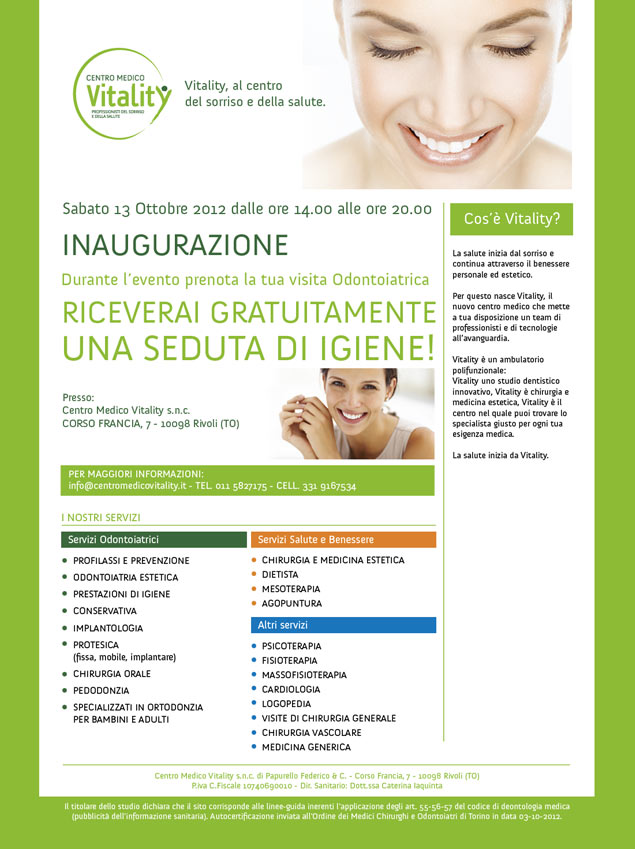 Landing_Page_Dental_Marketing